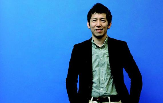 「いい大学、いい会社」時代の終わり―― 釜屋健吾が採用コンサルティングの最前線から見出したもの