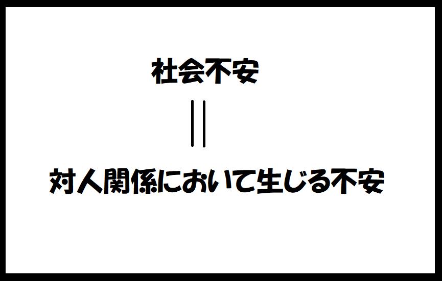 f:id:carrot-lanthanum0812:20190930172941p:plain