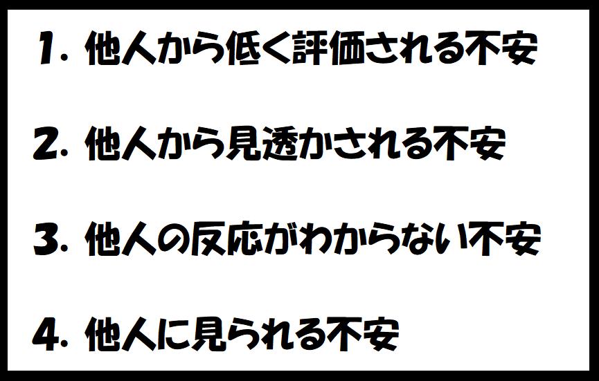 f:id:carrot-lanthanum0812:20190930173714p:plain
