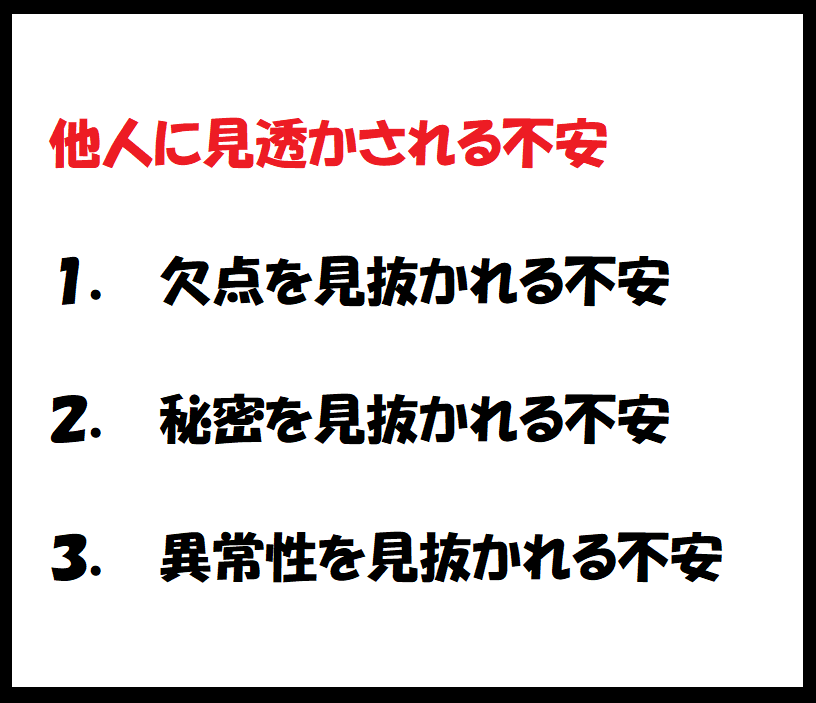 f:id:carrot-lanthanum0812:20191001151828p:plain