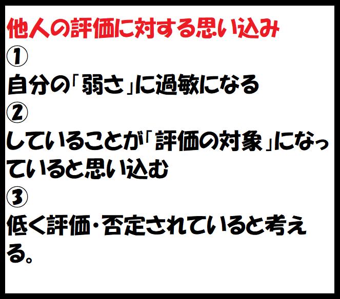 f:id:carrot-lanthanum0812:20191002105116p:plain