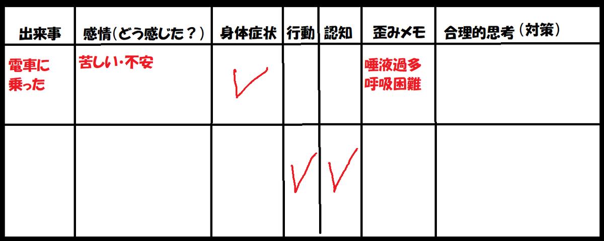 f:id:carrot-lanthanum0812:20191004124517p:plain