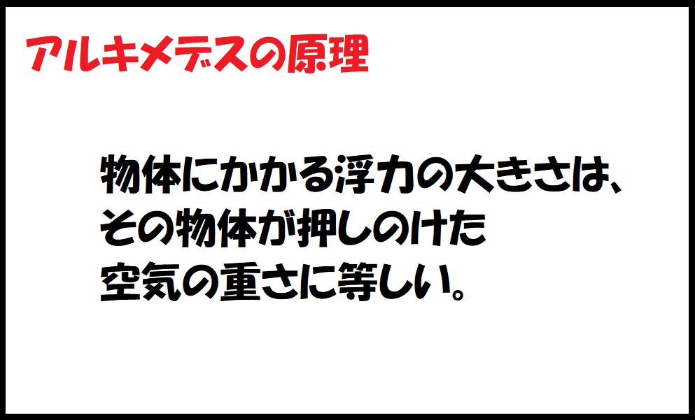 f:id:carrot-lanthanum0812:20191005101814p:plain