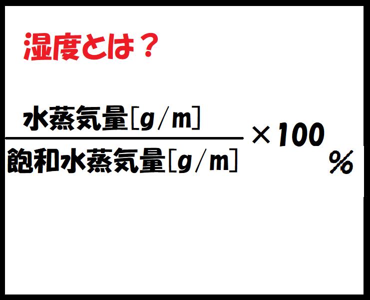 f:id:carrot-lanthanum0812:20191006103352p:plain
