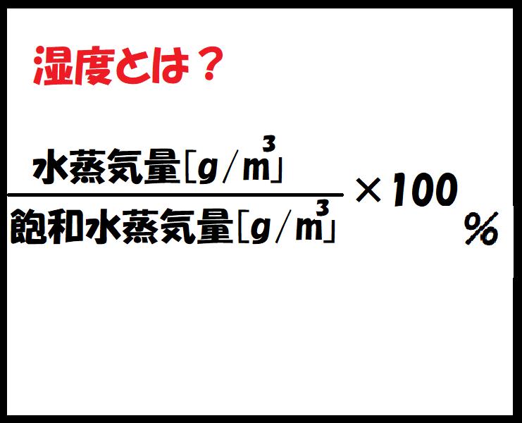 f:id:carrot-lanthanum0812:20191006103529p:plain