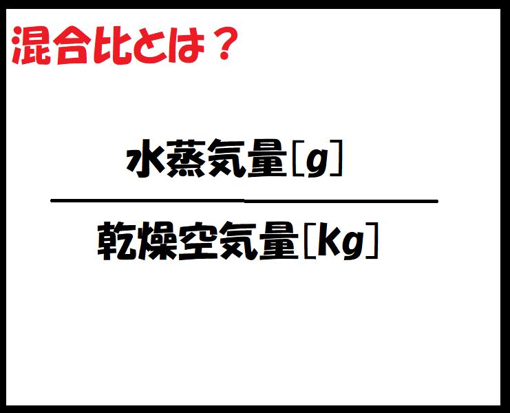 f:id:carrot-lanthanum0812:20191006104315p:plain