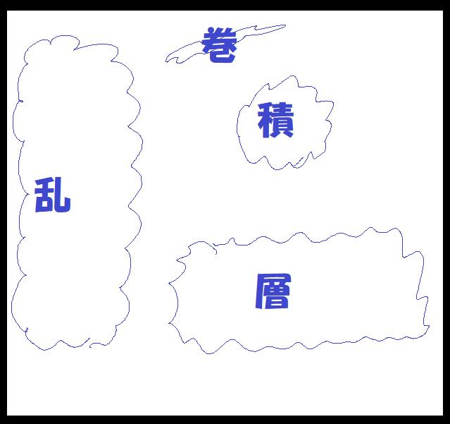 f:id:carrot-lanthanum0812:20191007101443p:plain