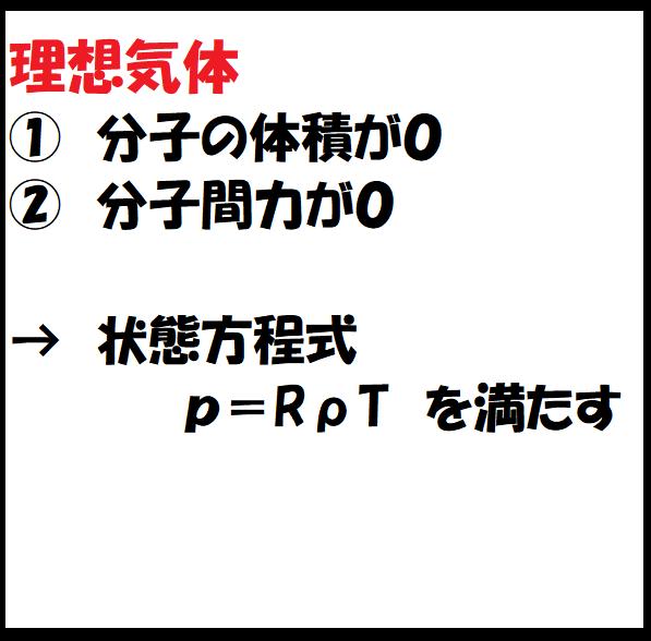 f:id:carrot-lanthanum0812:20191011114225p:plain