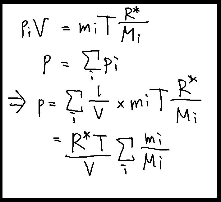f:id:carrot-lanthanum0812:20191013150714p:plain