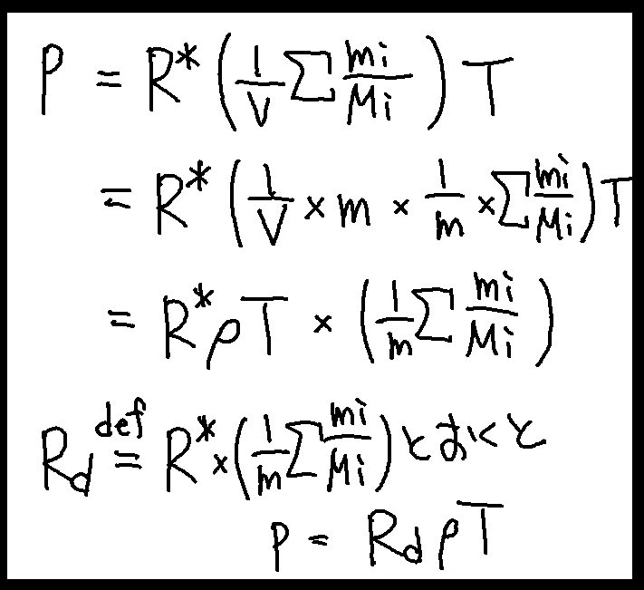 f:id:carrot-lanthanum0812:20191013151832p:plain