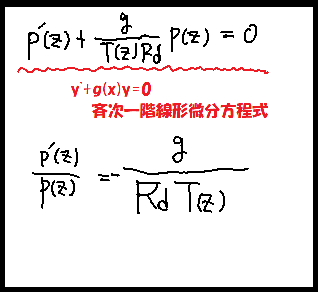 f:id:carrot-lanthanum0812:20191015121010p:plain