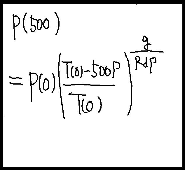 f:id:carrot-lanthanum0812:20191015123448p:plain