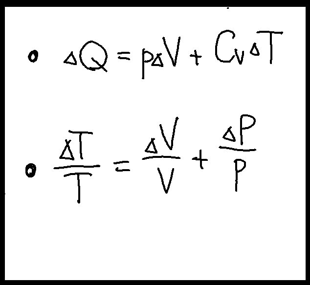 f:id:carrot-lanthanum0812:20191017104647p:plain