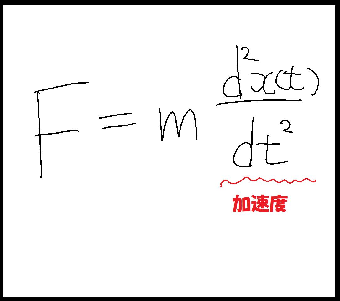 f:id:carrot-lanthanum0812:20191019210019p:plain