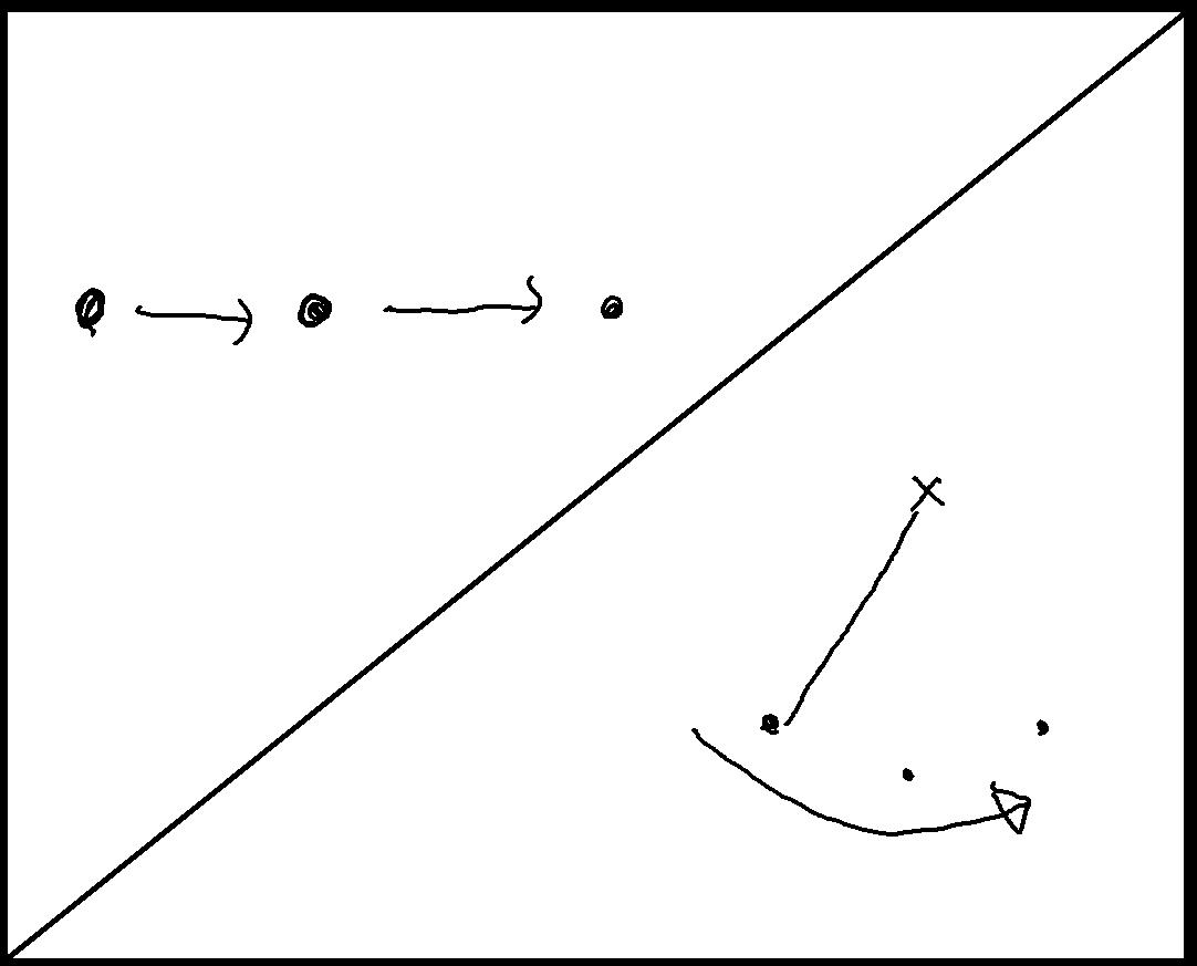f:id:carrot-lanthanum0812:20200203081850p:plain