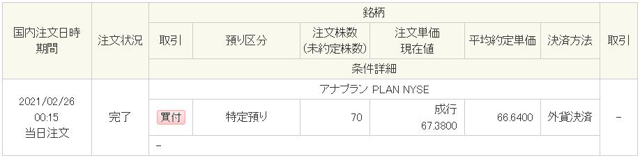 f:id:carthat:20210226002028p:plain