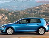 f:id:carwarranty:20161004193854j:plain