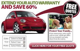 f:id:carwarranty:20161004195341j:plain