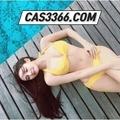 바카라사이트추천 www.cas3366.com 더킹카지노