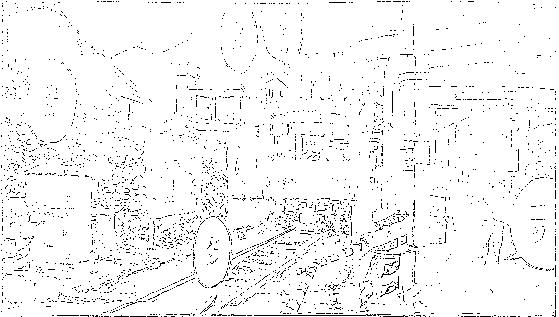 f:id:casa1908:20160825181634p:plain