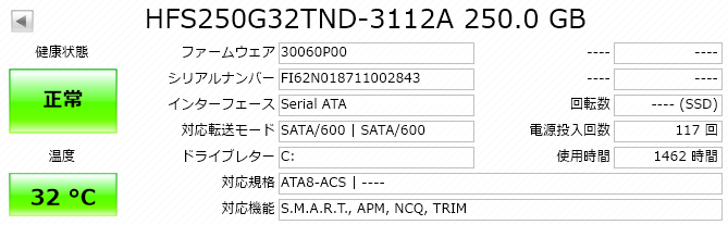 f:id:casbell:20160627010105p:plain