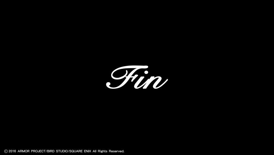 f:id:case56:20170116182850j:plain