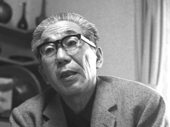 上田治ゴルフコース設計者