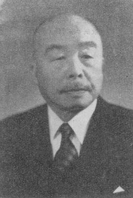 陳儀国民党台湾