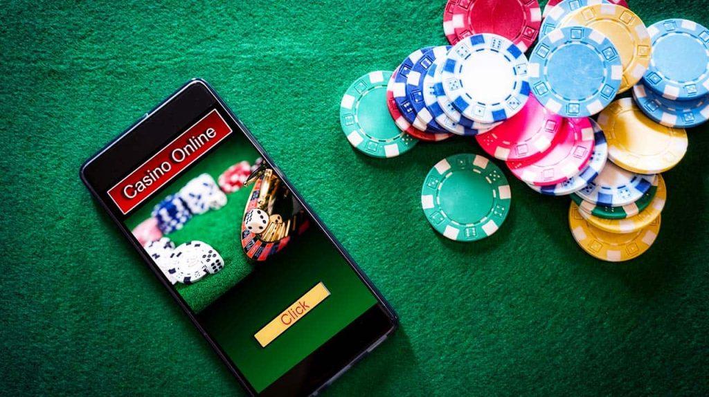 f:id:casinobakarat:20190818142249j:plain