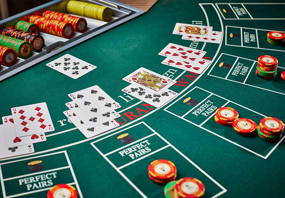 f:id:casinobakarat:20190821171232j:plain