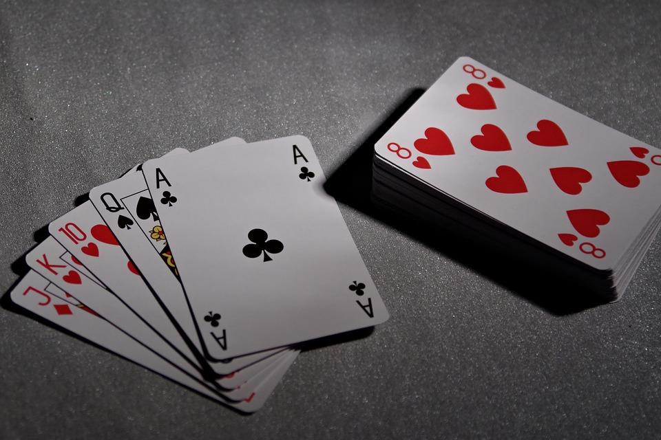 f:id:casinobakarat:20190830115051j:plain