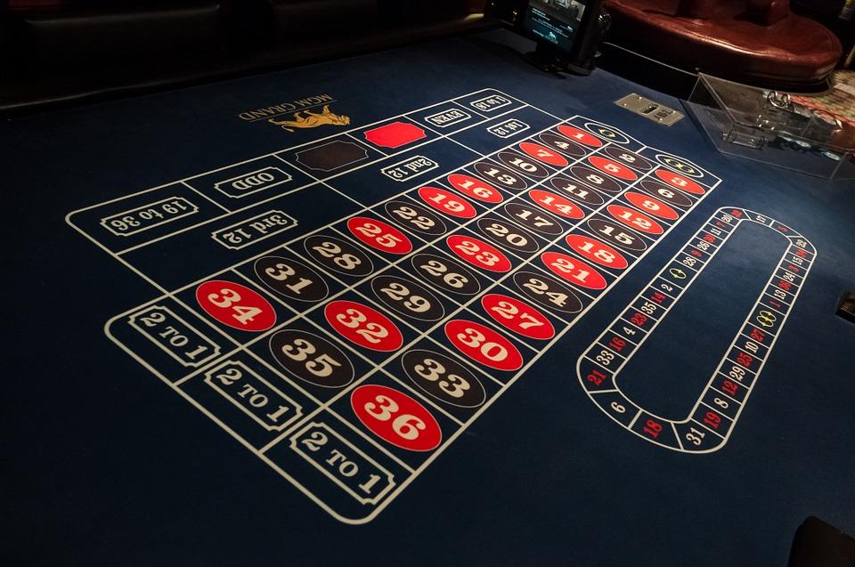 f:id:casinobakarat:20190830120918j:plain
