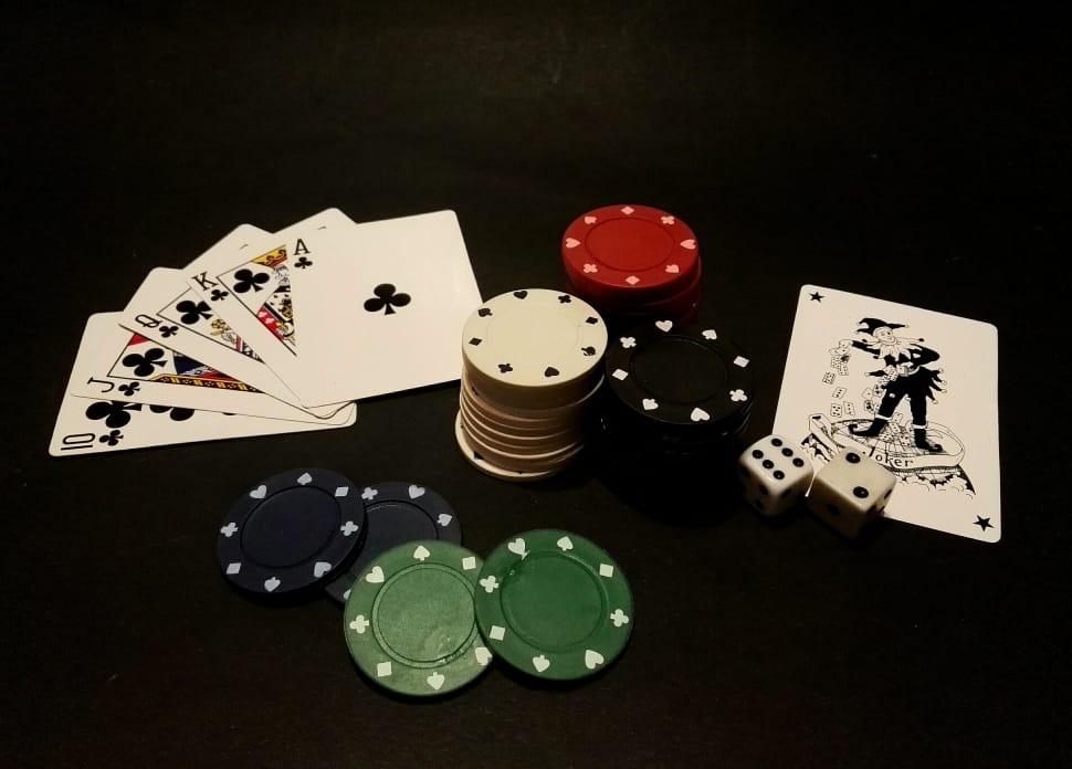 f:id:casinobakarat:20190901133654j:plain