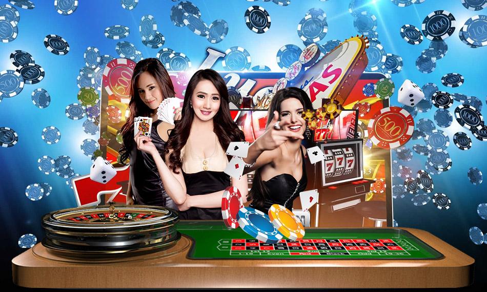 f:id:casinobakarat:20190902205746j:plain
