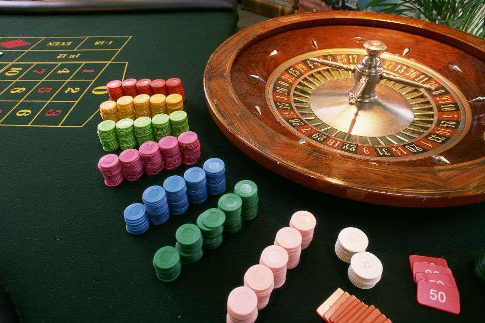 f:id:casinobonusescodes:20191217125503j:plain