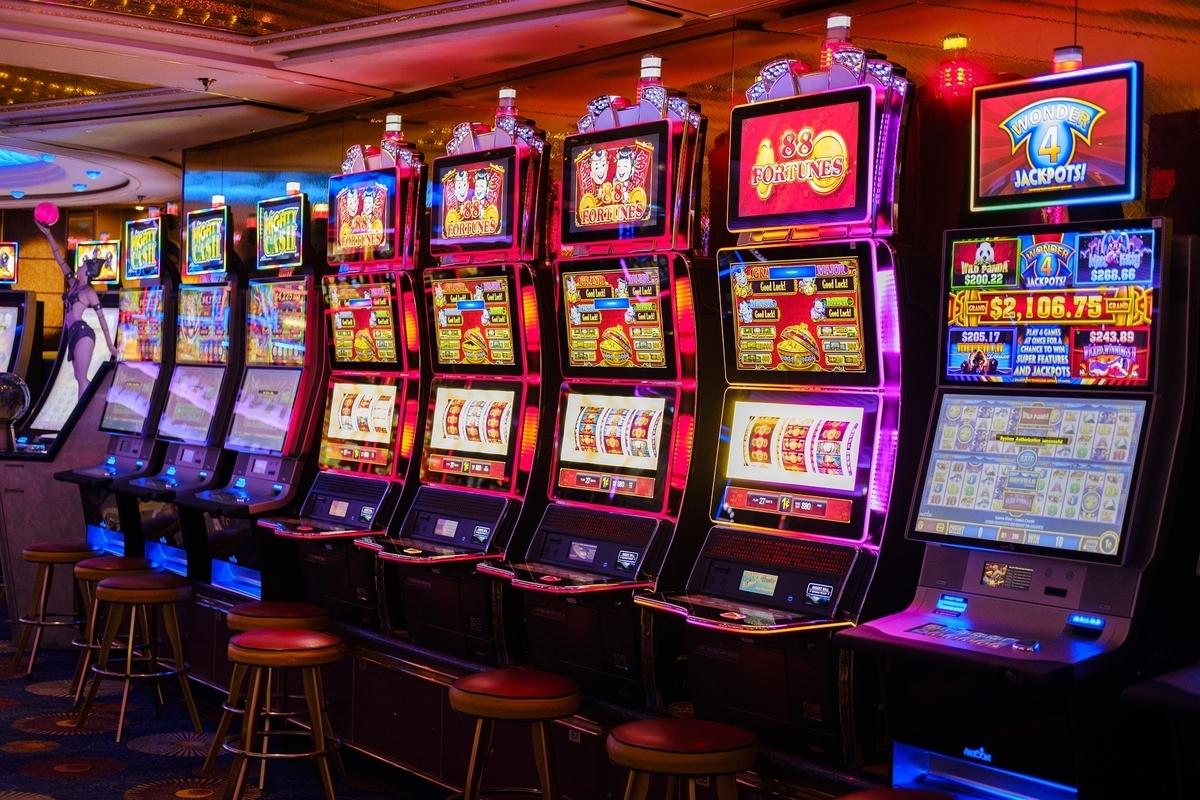 f:id:casinocardgames:20191214024643j:plain