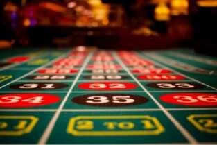f:id:casinodice:20191214062923j:plain