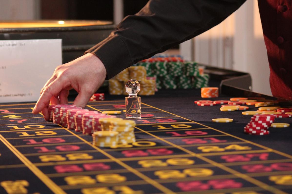 f:id:casinogames_himitsu:20201119062920p:plain