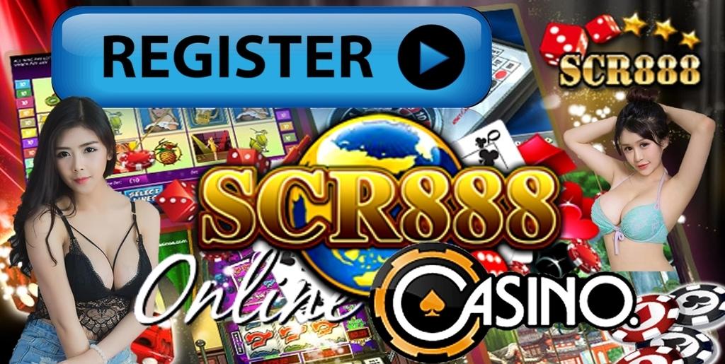 f:id:casinojackpot:20181207145929j:plain