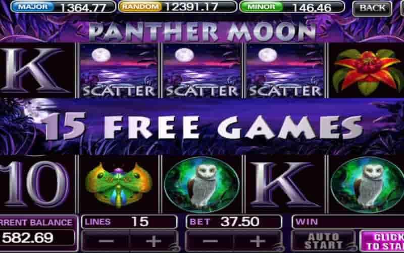 f:id:casinojackpot:20181207145930j:plain