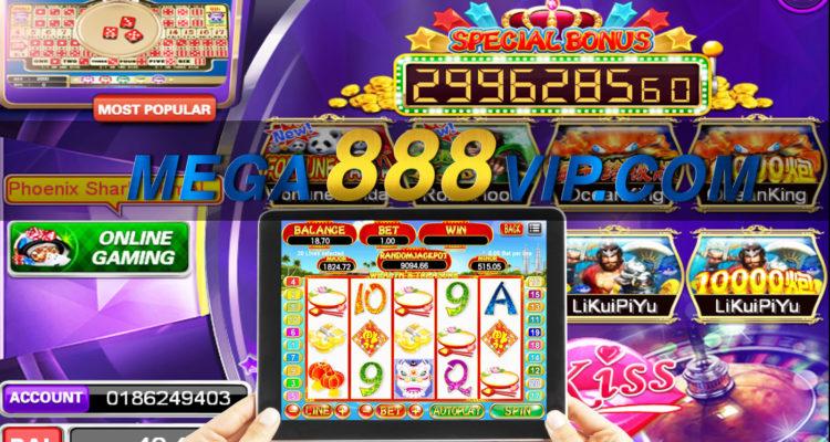 f:id:casinojackpot:20181207150058j:plain