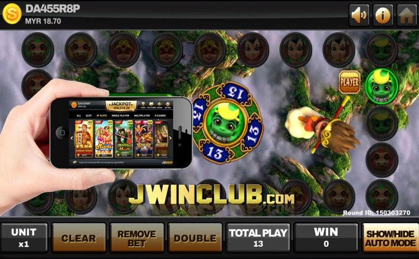 f:id:casinojackpot:20181207150100j:plain