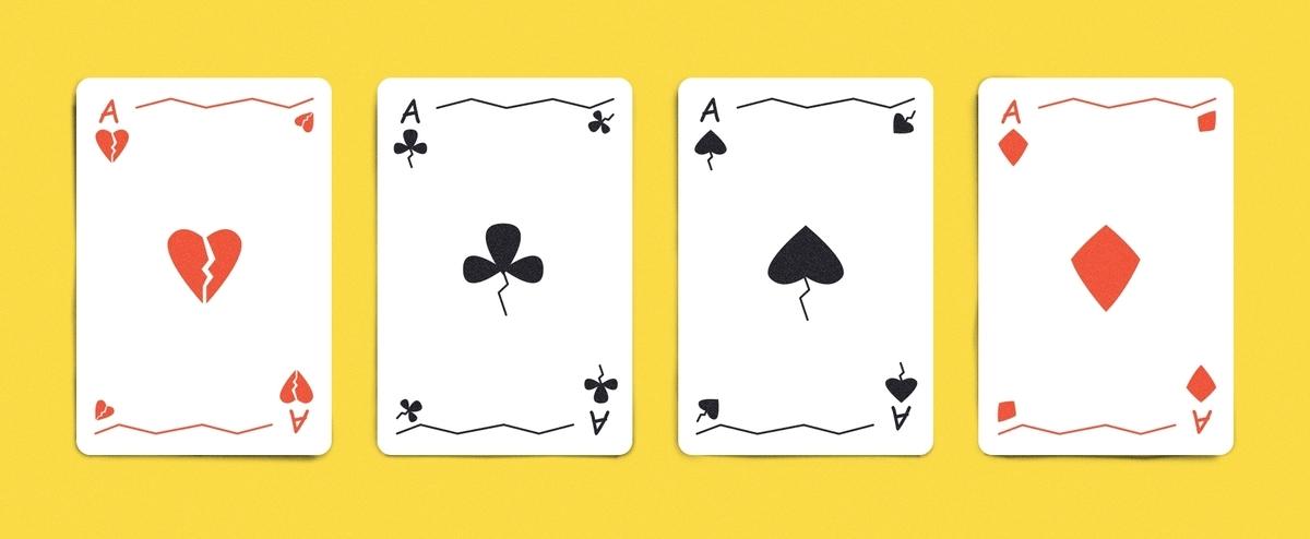 f:id:casinopanthera:20190627182903j:plain
