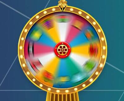 Bonus Senza Deposito Per Casino Online Una Ricerca Che Vale La Pena Loro Mi Chiamano Casino Pazzo