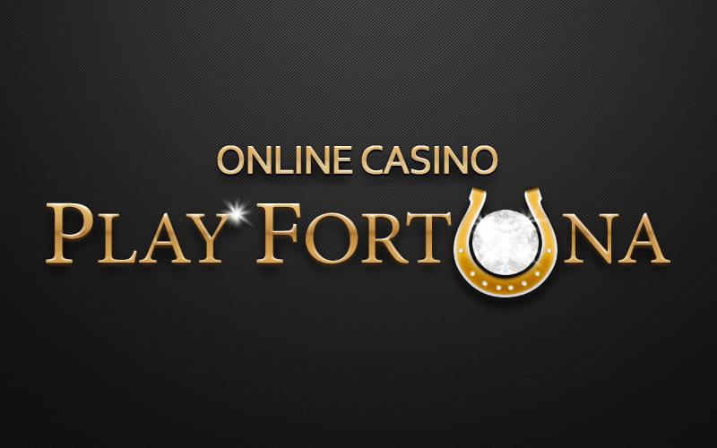 плей фортуна казино на деньги