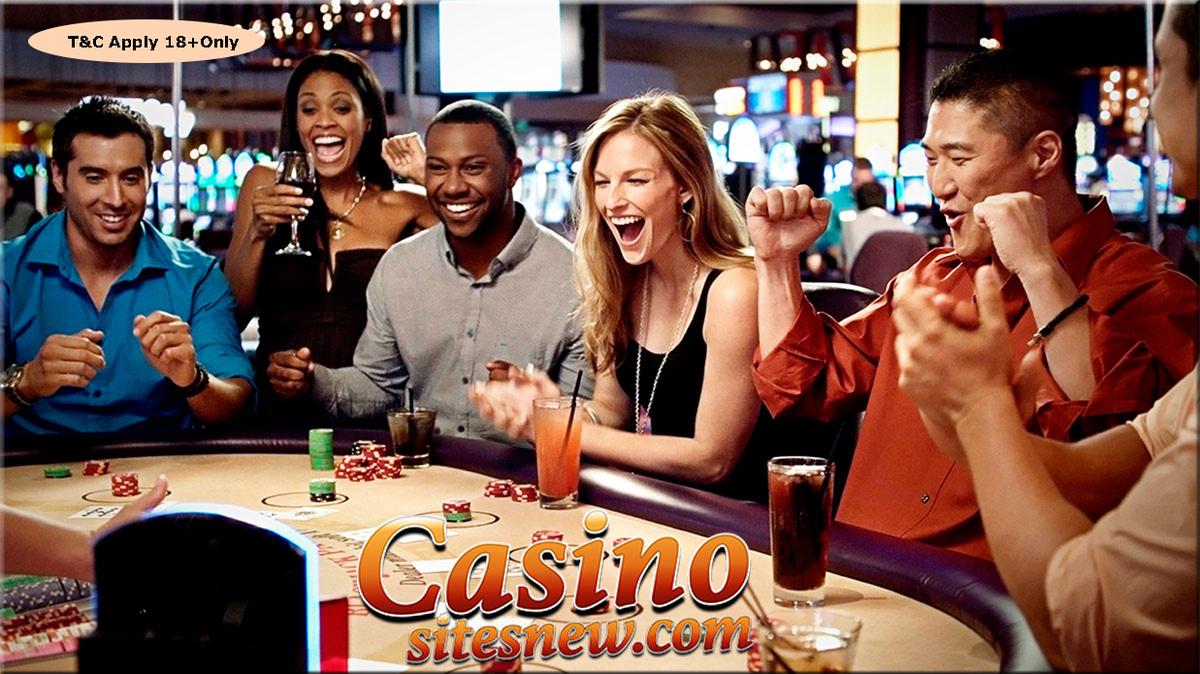 f:id:casinositesnew:20190617235943p:plain