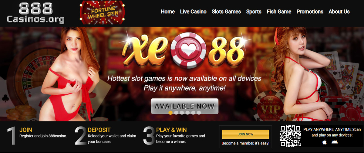 f:id:casinosmalaysia:20200730181507j:plain