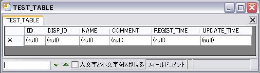 20120418111435