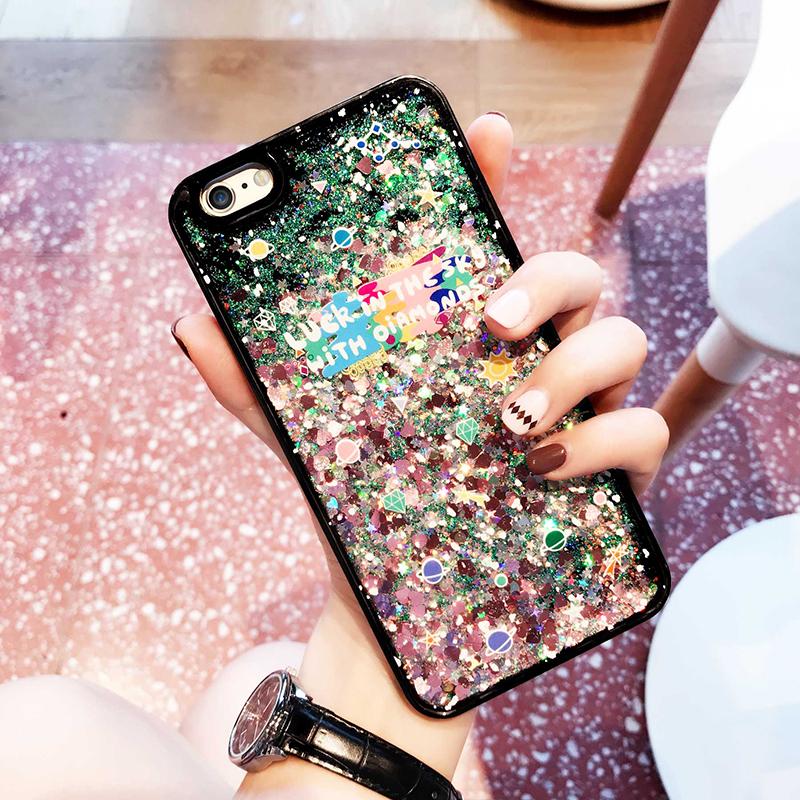 ブランド風高品質手帳型iPhone7ケース