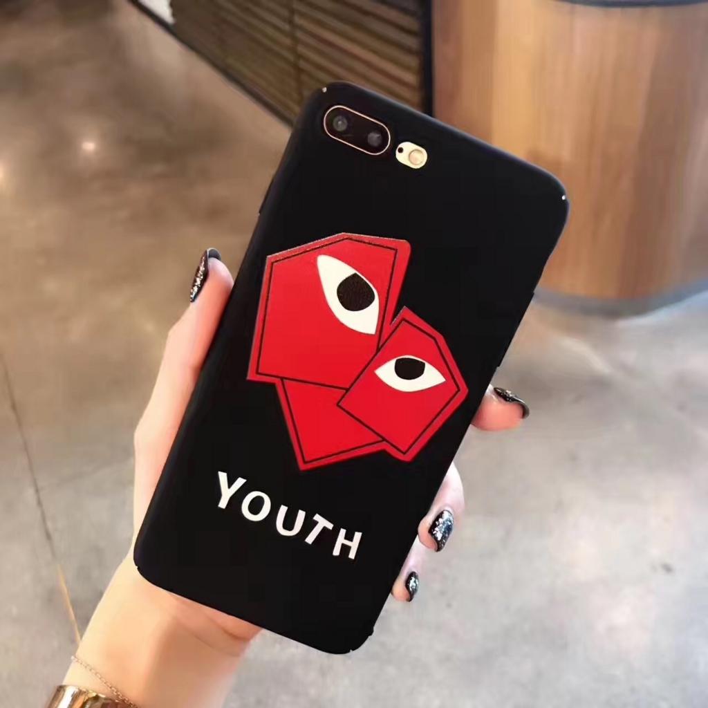 高品質iPhone7ケース